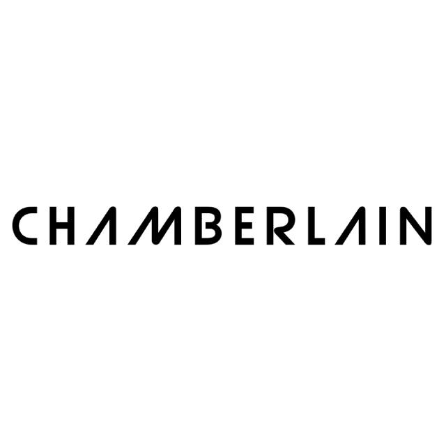 ChamberlainLogo