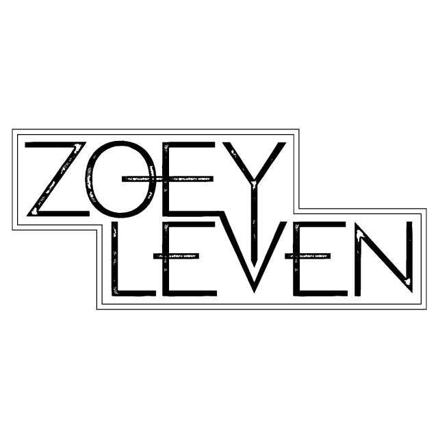 ZOE-LEVEN_def